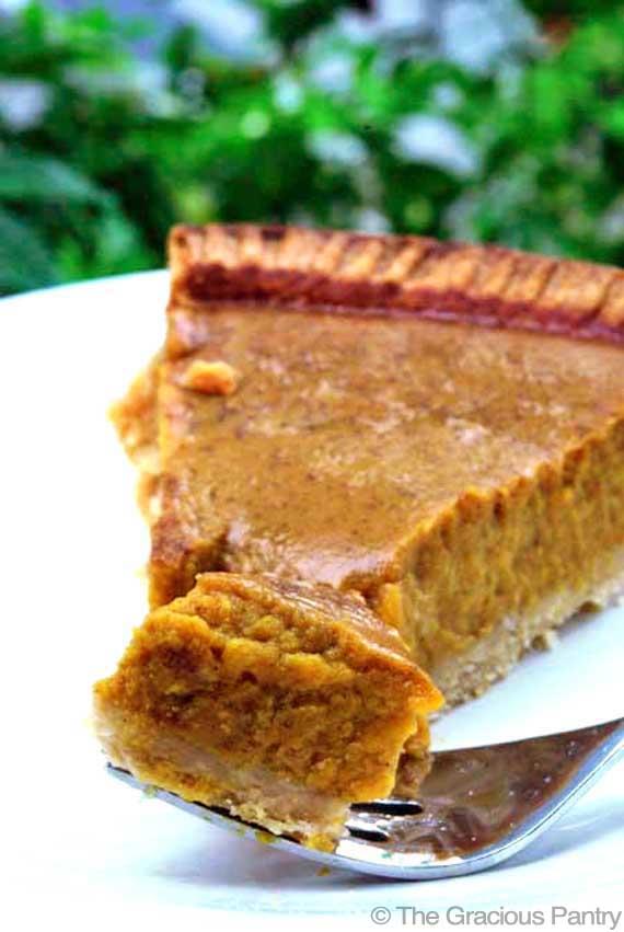 clean-eating-pumpkin-pie-v-1