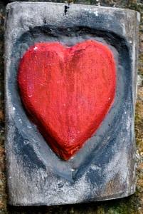 heart-1431222-m