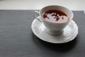 cup-of-tea-1445443-m