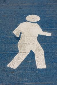 pedestrian-1443920-m