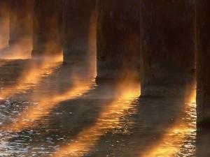 summer-sunrise-1408278-m