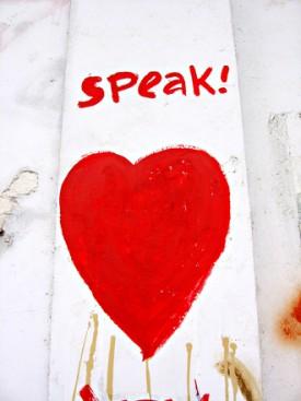 speak-love-1189637