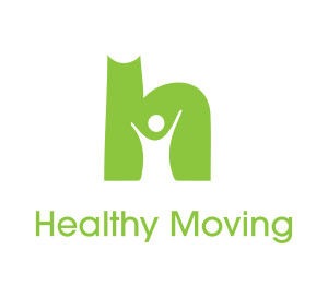 New Year's Challenge: How Healthy Moving Changed My Life