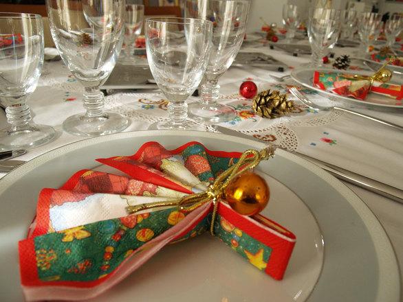 christmas-table-1443660